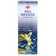 Betisoare Parfumate Sea Breeze