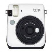 Fujifilm Instax Mini Vit