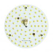 LED Plafonnière lamp - 10W - 850Lm