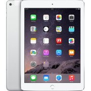Apple iPad Air 2 - 9.7 inch - WiFi + Cellular (4G) - 64GB - Wit