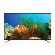 MANTA Led Manta 49 Led94901s 4k Smart Tv