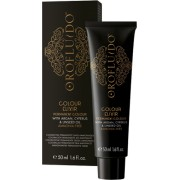 Orofluido Colour Elixír 3 50 ml
