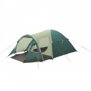 Cort Corona 300 – Verde, EC120277, Easy Camp