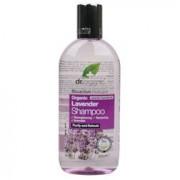 Dr Organic Dr. Organic Lavendel Shampoo