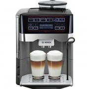 Aparat za kavu Bosch TES60523RW TES60523RW