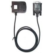 Kabel PC-GSM Panasonic GD55