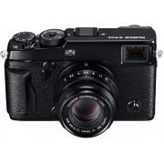 Fujifilm X-Pro2 Body + XF-35mm f/2.0 WR Black
