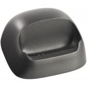 simvalley MOBILE Ladestation für Komfort-Handy XL-915 V2 & RX-800.radio