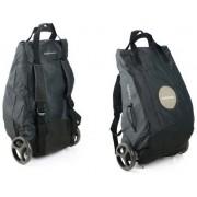 Bolsa para transporte de la silla de paseo Emotion Xtreet 3.0 de Babyhome