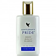 Forever Gentleman's Pride after shave 118ml