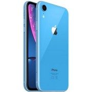 APPLE IPHONE XR 64GB BLUE EUROPA SPINA ITALIA