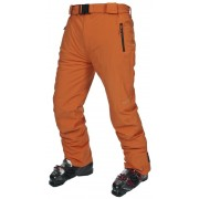 Trespass Pantaloni ski barbati alden carrot