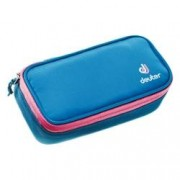 deuter Etuibox Pencil Case Bay Steel