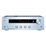 TX-8150(S) ONKYO TX-8150 AV-receiver