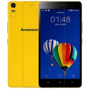 Lenovo K3 Note Screen Guard protector HD quality