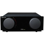 Cyrus Audio Cyrus ONE Cast Streaming Amplifier