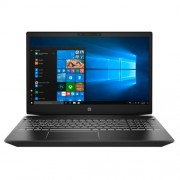 "Laptop HP Pavilion Gaming 15-cx0006nm 15.6"",Intel QC i5-8300H/8GB/256 SSD/GTX 1050Ti 4G"