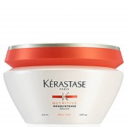 Kerastase Nutritive Masquintense Cheveux Epais (para pelo grueso) de Kérastase 200 ml