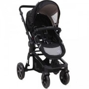 Детска количка Angie, Cangaroo, налични 4 цвята, 356052