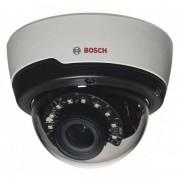 Camera supraveghere Bosch NII-51022-V3 Dome 2MP IR 15m Grey