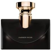Bulgari Splendida Jasmin Noir Eau De Parfum 100 Ml Spray - Tester (783320977787)