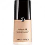 Armani Make-up Teint Luminous Silk Foundation Nr. 06,5 30 ml
