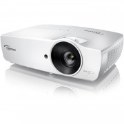 Optoma EH461 Full HD 1080p projector