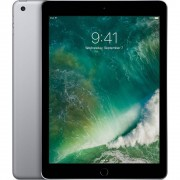 "Apple ipad 9.7"" (2017) 128GB Wifi - Gris Espacial"
