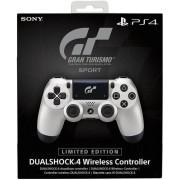 Controller Wireless, DualShock 4, GT Sport L.E., Sony - PS4