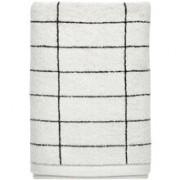 Mette Ditmer Tile Stone Handduk 50x100