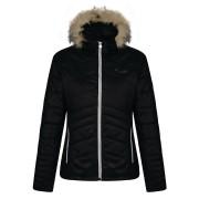 Dare2be Női Kabát Comprise Jacket Női Télikabát DWN397-800