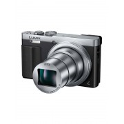 Panasonic Lumix DMC-TZ70 - digitalkamera