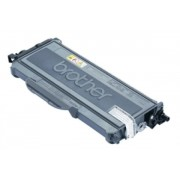 Toner Brother TN2110 (Negru)