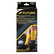 3M Futuro Stabilizz Cavigl El Spo