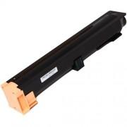 Xerox 006R01179 / Workcentre M110 съвместима тонер касета black