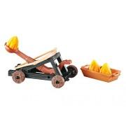 Playmobil Add-On Series - Fireball Catapult by PLAYMOBIL