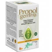 Aboca Spa Societa' Agricola Aboca Propolgemma Spray No Alcool 30ml
