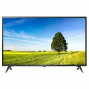 "Lg 49uk6200 Televisor 49"" Led"