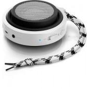 Philips Altoparlante Wireless portatile BT2000B/00