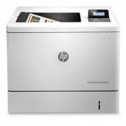 HP LaserJet Enterprise M552dn Color 1200 x 1200DPI A4 B5L23A