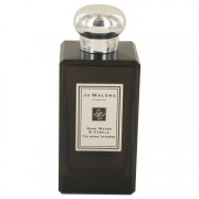 Jo Malone Rose Water & Vanilla Cologne Intense Spray (Unisex Unboxed) 3.4 oz / 100.55 mL Men's Fragrances 534599