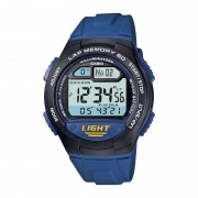 Casio Collection W-734-2AVEF