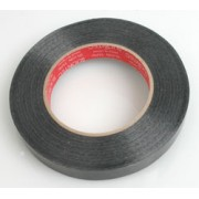 Core RC CR005 Black Battery Strapping Tape