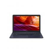 Asus X543MA-GQ556C-BE 15.6'' HD scherm - Intel Celeron N4000 - 4GB Ram - 128Gb SSD - DVD - Grijs - Windows 10 - Azerty
