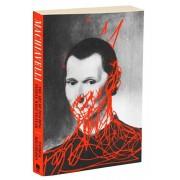 Machiavelli: The Art of Teaching People What to Fear, Paperback/Patrick Boucheron