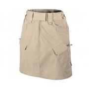 Spódnica taktyczna URBAN TACTICAL SKIRT® khaki Helikon-Tex