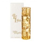 Lolita Lempicka Elle L´Aime 80Ml Per Donna (Eau De Parfum)