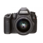 Canon EOS 5DS R Body, 50.6MP - ПРОМОЦИЯ