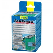 Tetra Tec EasyCrystal Filtr 250 / 300 - FilterPack C 250/300