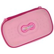 MobiGo Carry Case Pink